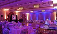 Wireless Event Lighting Event Rental Lighting Pricing Free Shipping Nationwide