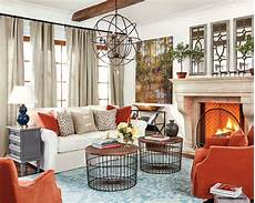 How To Decorate My Living Room 10 Ways To Start Decorating A Room From Scratch How To