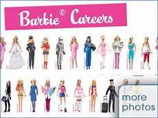 Barbie Jobs Image Barbie Jobs Jpg Barbie Wiki Fandom Powered By