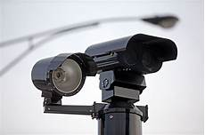 Red Light Speed Cameras Chicago Illinois House Approves Red Light Camera Ban Outside