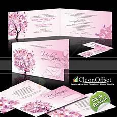 percetakan undangan murah jasa cetak harga undangan