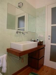 bagno mobile mobili bagni sarzana la spezia