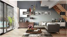 Home Design Books 2018 10 Boston Home Design Trends For 2018 Nebs