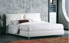 da letto flou letti flou a udine sincerotto arredamenti