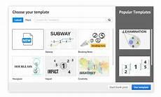 Create New Template How Create Your Own Prezi Template Prezibase