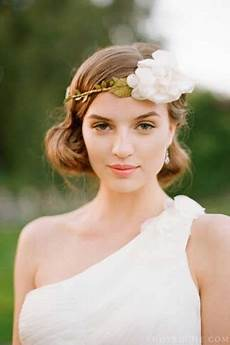 top recommendations wedding hairstyles for short hair