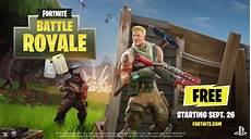 Malvorlagen Fortnite Battle Royale Fortnite Battle Royale Gameplay Trailer Cramgaming