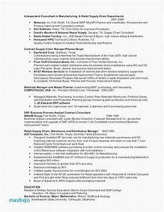 Janitorial Skills Free Collection 58 Janitorial Resume Model Free