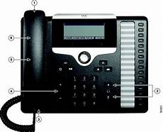 Cisco Epc3208 All Lights On Accessibility Features For The Cisco Ip Phone 7800 Series