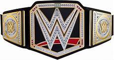 Design A Wwe Belt Online Wwe Championship Belt Buy Wwe Championship Belt Online