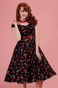 50s clothes vintage 50s dresses best 1950s dress styles