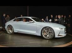 2020 hyundai genesis coupe 2020 hyundai genesis coupe