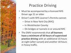 Driver S License Powerpoint