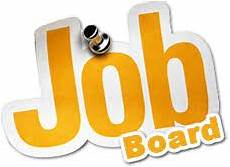 It Job Boards Career Opportunities Indianola Community School District
