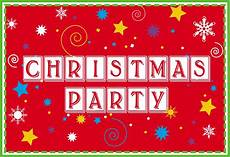 Free Evites For Holiday Party 1st Christmas Party Of The Season Who Is Going To Be That