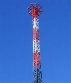 traliccio radioamatore secondo canale schemi elettronici onde medie cb