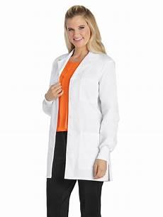 stylish lab coats scrub authority s stylish lab coat