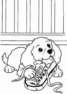 Hunde Malvorlagen Zum Ausdrucken Hunde Ausmalbilder 17 Ausmalbilder Malvorlagen