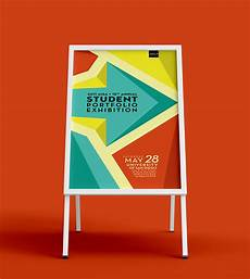 Sale Poster Ideas 55 Creative Poster Ideas Templates Amp Design Tips Venngage