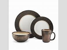 Pfaltzgraff Stoneware Dinnerware Sets   A Listly List