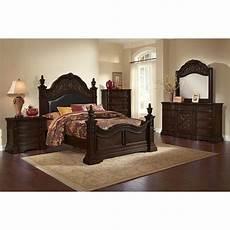 Value City Bedroom Sets Www Cityfurniture Home Design Ideas