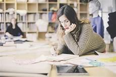 Become A Designer How To Become A Fashion Designer Career Trend