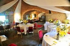 wedding chair covers or not chair covers or no chair covers weddingbee