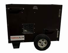 delta 175 propane bed bug heater thermal flow technologies
