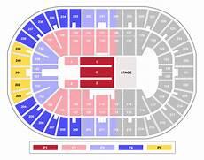 Big E Arena Seating Chart U S Bank Arena Hans Zimmer Live On Tour