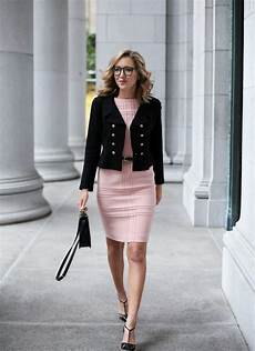 business clothes for for work what to wear to a client meeting memorandum nyc