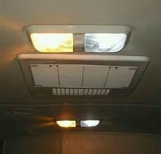Installing Led Lights On Rv 2 Pure White Led 921 12v Interior Lights Rv Camper