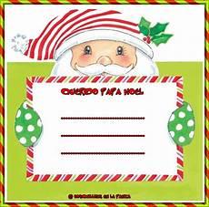Cartas Para Papa Noel Carta De Regalos En Navidad Por Un Mal Economista Blogs