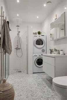 bathroom laundry room ideas small bathroom laundry ideas for your home recommend my