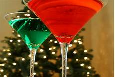christmas holiday drink xmasblor christmas holiday drink recipe xmasblor