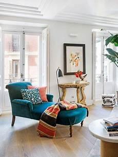 aire de ma 241 un piso decorado con estilo fresco