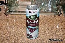 Bud Light Raz Ber Discontinued The I Eat Bud Light Raz Ber