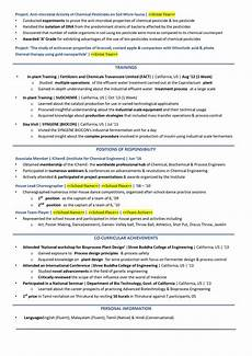 Resume For Your First Job Resume For First Job College Student Best Resume Examples