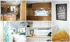 five fifth wheel remodels you don t want to miss go rving