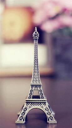 eiffel tower wallpaper for iphone vintage eiffel tower iphone wallpapers city