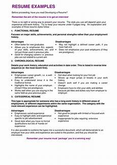Objectives For Applying A Job Resume Objective Examples Best Templateresume Objective