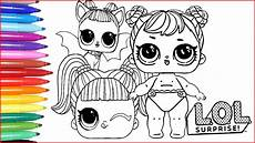 Malvorlagen Lol Apk Lol Ausmalbilder 1 Lol Puppe Malvorlagen Ausdrucken