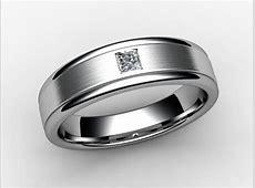 Buy a Handmade Ultimate Guy's Ring / Men's Wedding Band