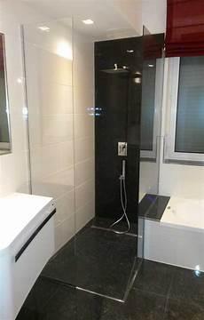 doccia su misura box doccia vetrarte gr