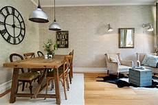 decoracion nordica pensando vintage estilo n 243 rdico con personalidad
