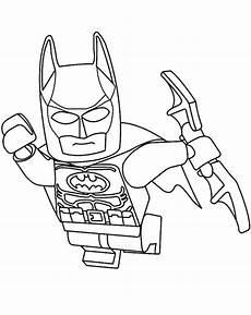 malvorlagen fur kinder ausmalbilder batman kostenlos page