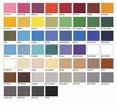 B And Q Paint Colour Chart Creativity Background Backdrop Paper 2 08m X 11m Car