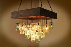 Decorative Hanging Light Fixtures 5 Simple Lighting Fixtures That Will Spruce Up Your House