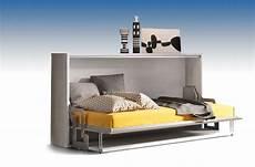 da letto a scomparsa letto a scomparsa singolo orizzontale con scrivania
