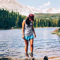 hiking clothes for summer 110 best hiking fashion images on backpacker