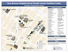 Berkeley Medical Center My Chart 18 Elegant Boston Medical Center My Chart